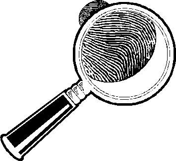 background records check, criminal records, police reports, police records